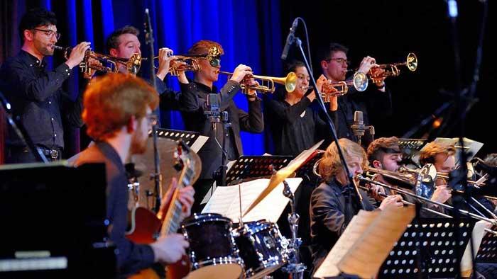 Youth-Jazz-Orchestra-of-North-Rhine-Westphalia