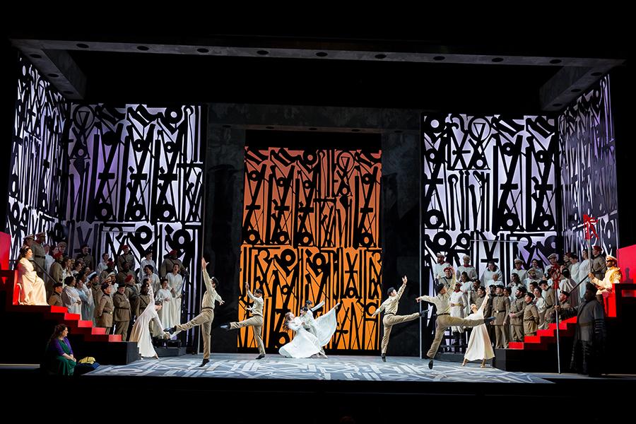 5.Aida. photo by Scott Suchman