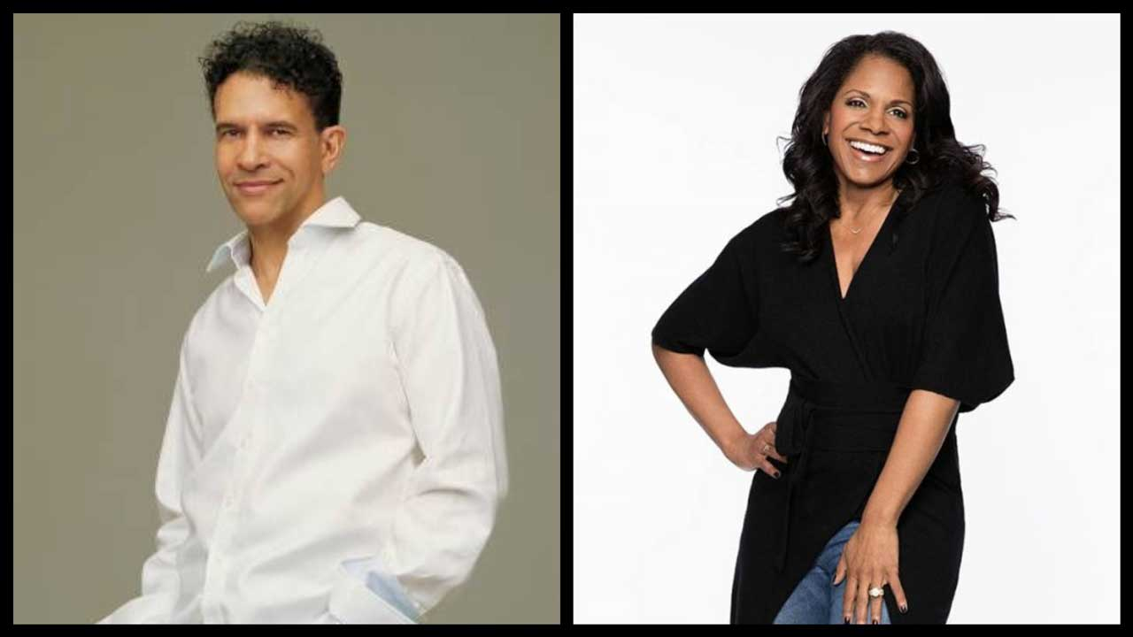 <br /> <em>Let Freedom Ring!</em>&nbsp;featuring&nbsp;Audra McDonald and&nbsp;Brian Stokes Mitchell