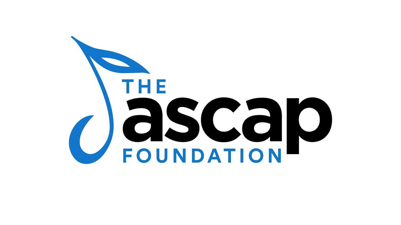 ASCAP presents Songwriters: The Next Generation