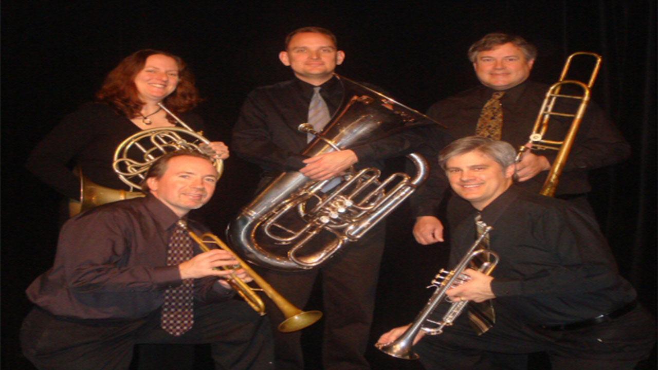 Beltway Brass