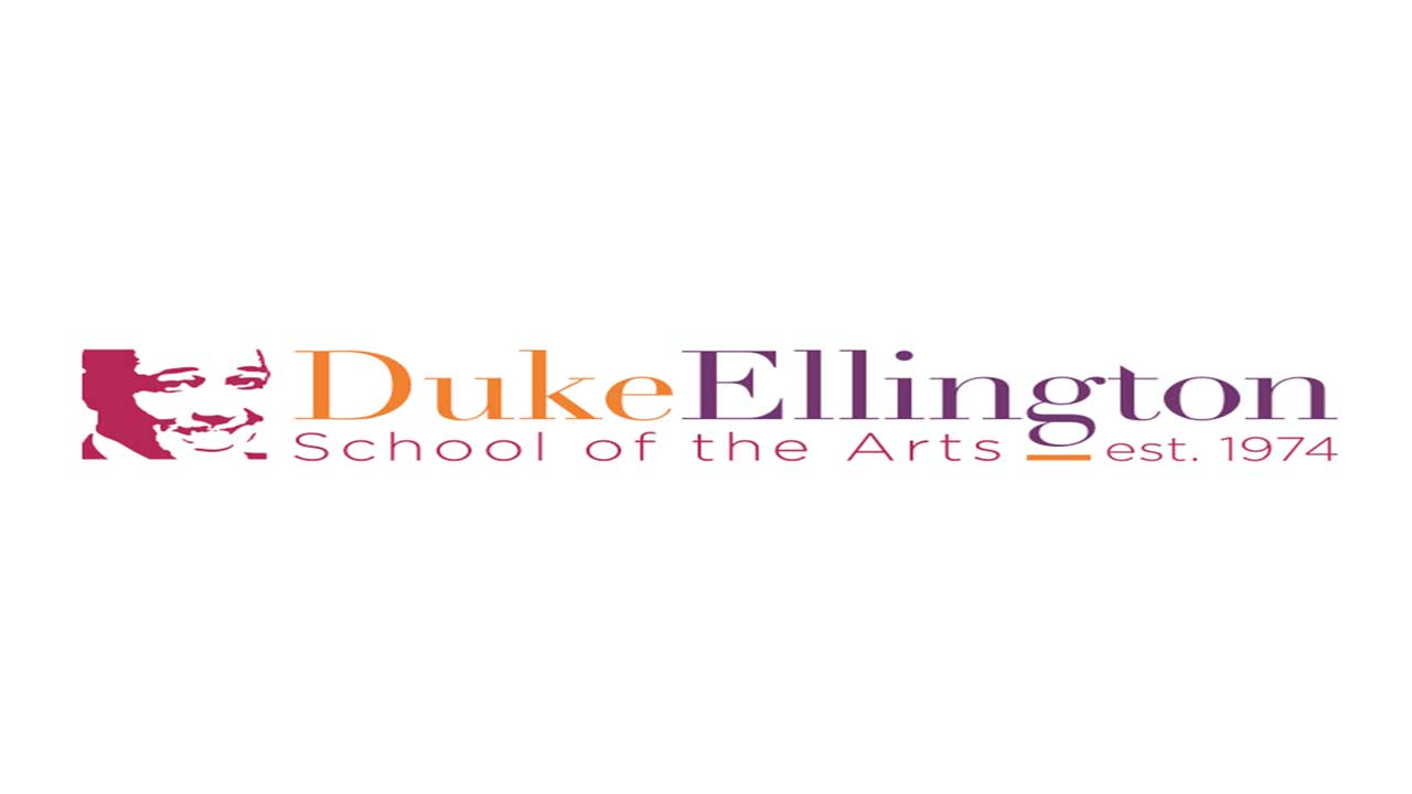 Duke Ellington School of the Arts: From the Requiem to the Passion