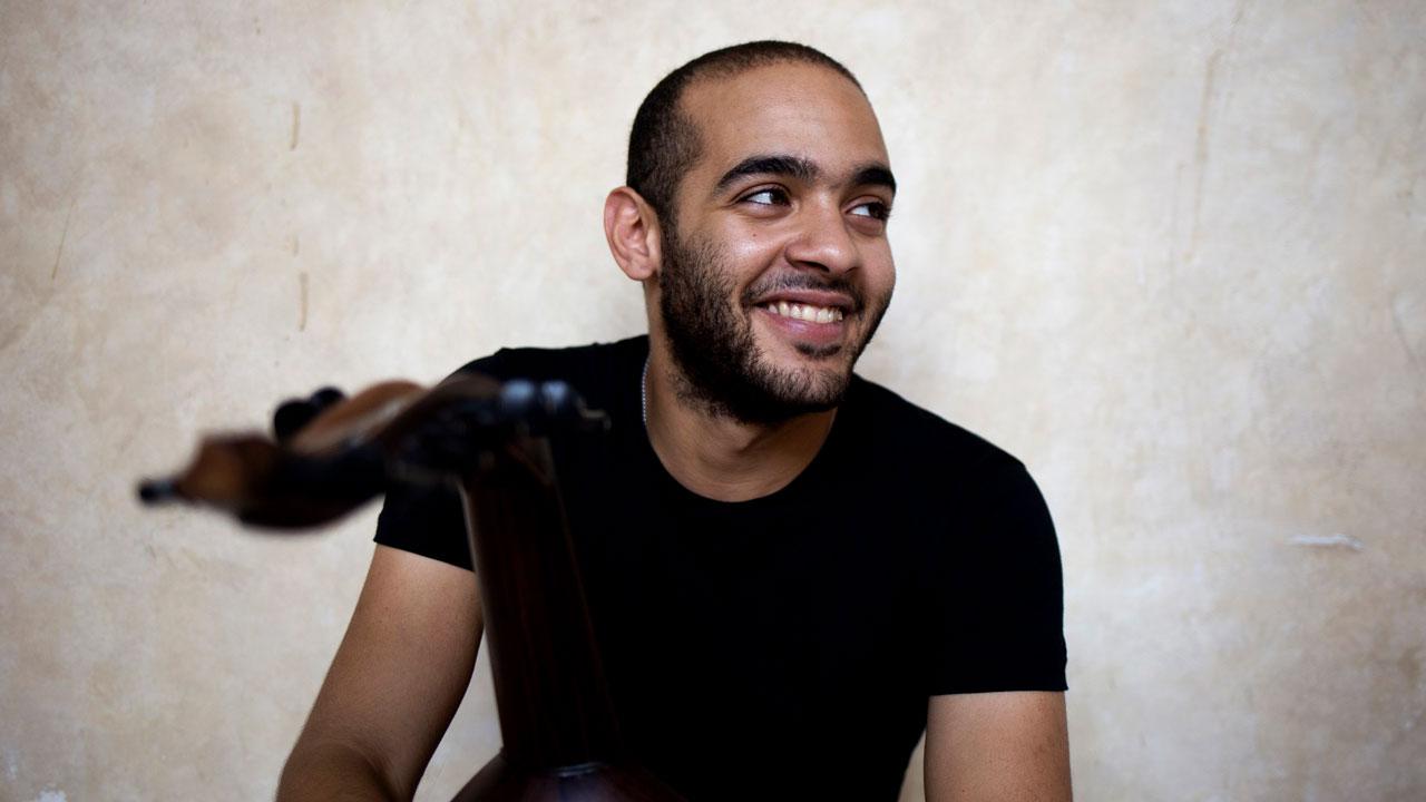 Mohamed Abozekry