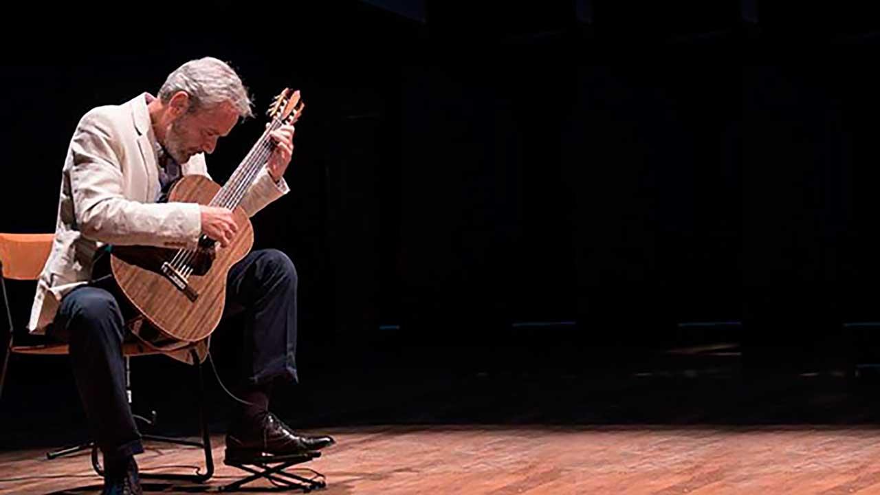 Renato Bellucci
