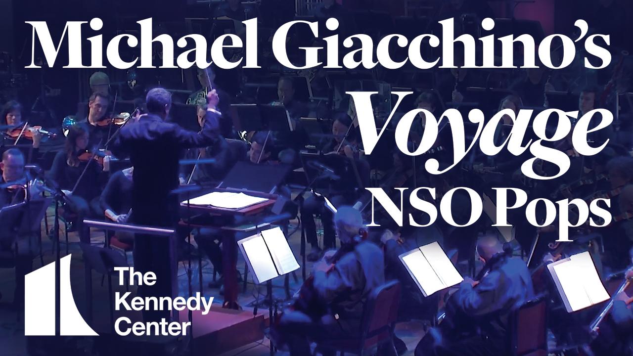 Michael Giacchino's