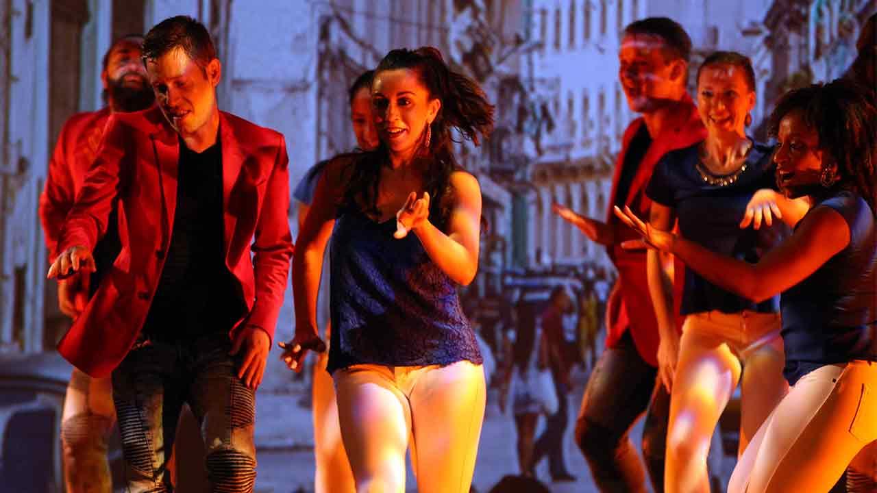 <em>Artes de Cuba:</em>&nbsp;D.C. Casineros