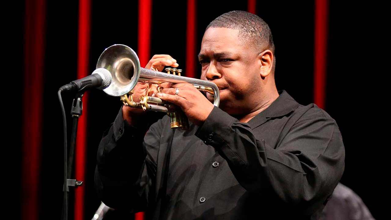 <em>Artes de Cuba</em>: Dizzy Gillespie Afro-Cuban Experience (New York)